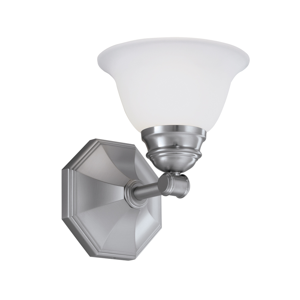 Kathryn 1 Light Sconce