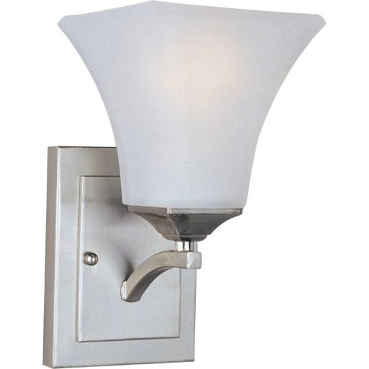 Aurora EE-Wall Sconce