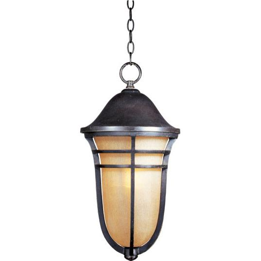 Westport VX EE-Outdoor Hanging Lantern