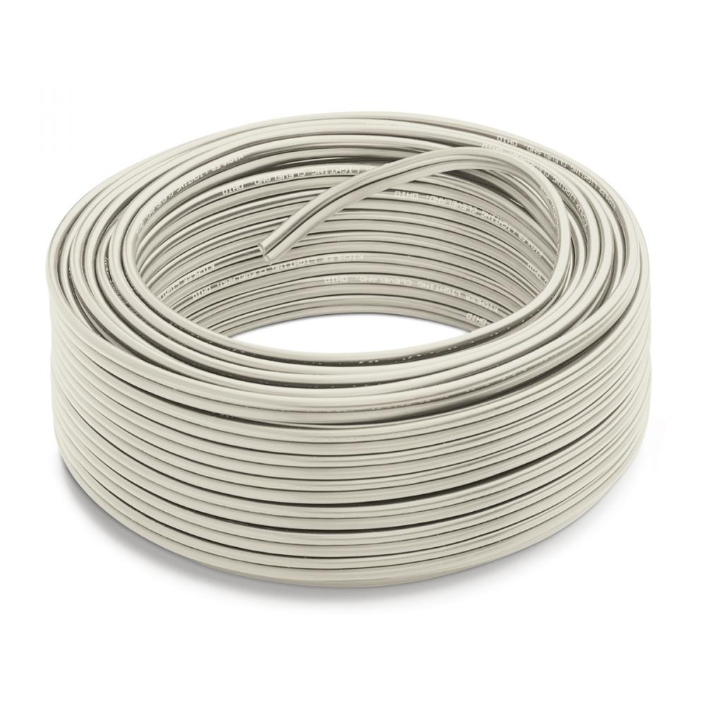 Linear Cable 25ft (White)