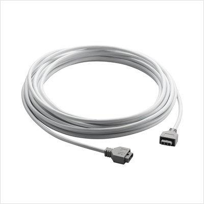 Interconnect Cable 10ft LED