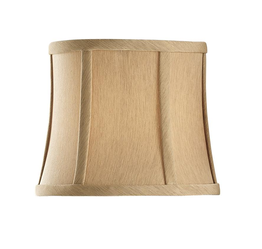 Other Finishes Lamp Shade (6 pack)
