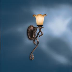 Tall Sconce 1Lt