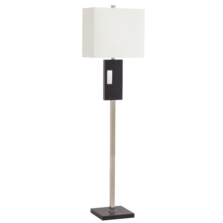 Floor Lamp 1Lt