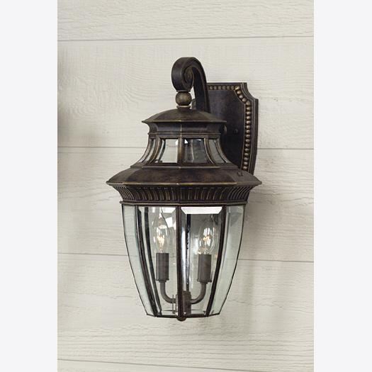 Georgetown Outdoor Lantern