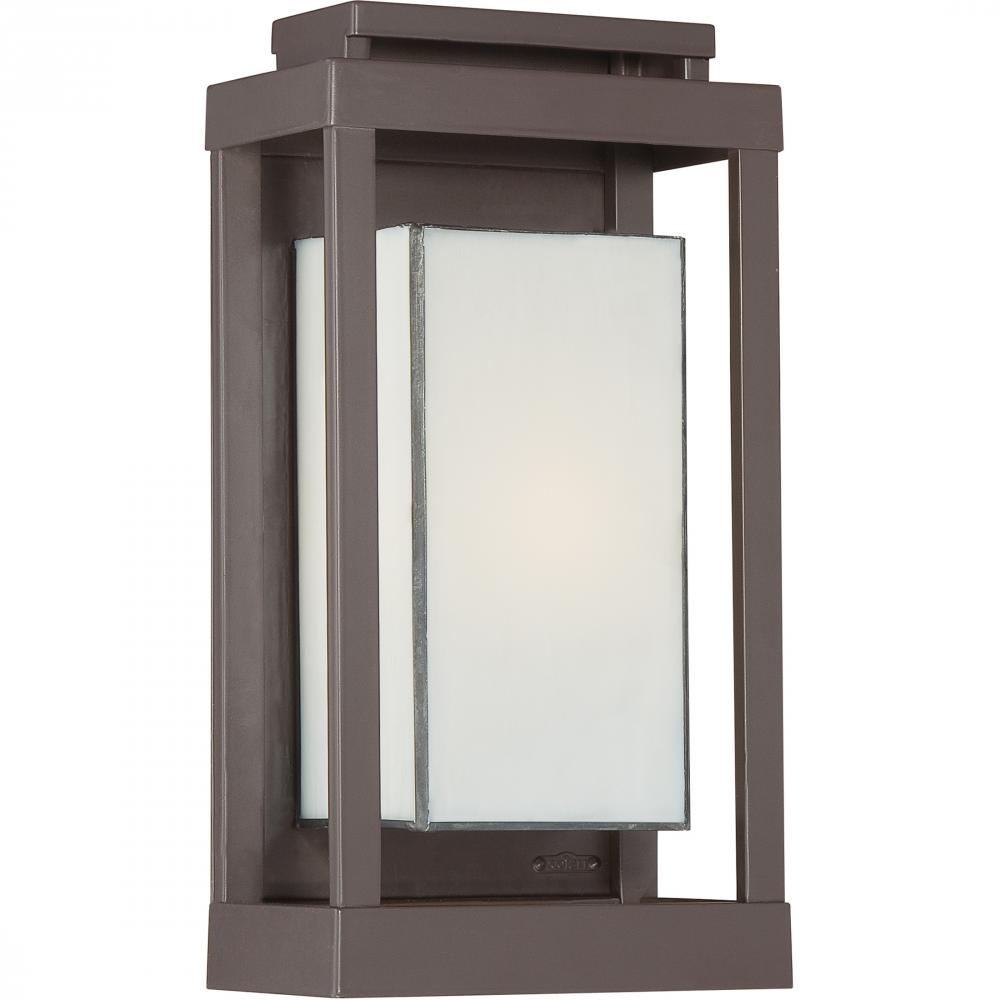 Powell Outdoor Lantern