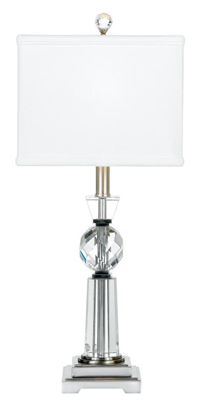 Granite City Electric in Plymouth, Massachusetts, United States, Quoizel Q396TES, Quoizel Portable Lamp Table Lamp, Quoizel Portable Lamp