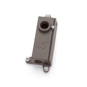 Accessory Mounting Junction