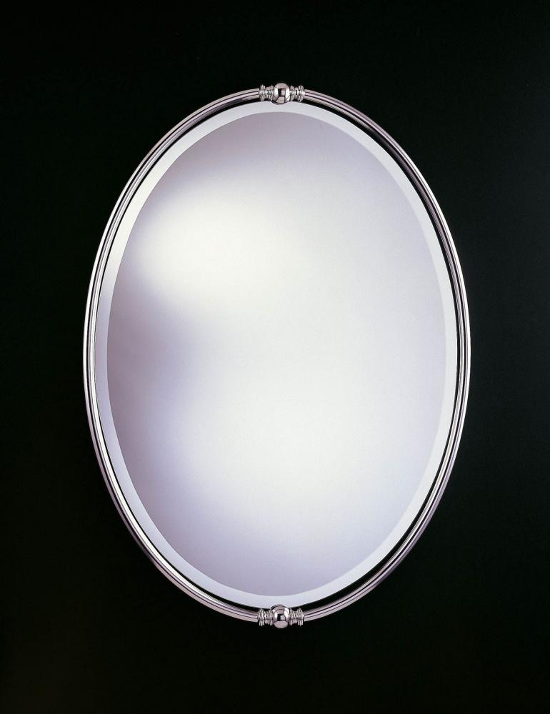 Granite City Electric in Plymouth, Massachusetts, United States, Feiss MR1044PN, Mirror, New London
