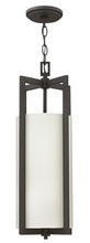 Hinkley 3217KZ - Mini-Pendant Hampton