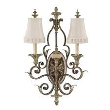 Wall Sconce Image